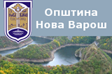 Нова Варош - Званична презентација општине